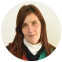Prof. Lorena Amado