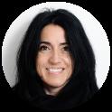 Prof. Marcela Betina Silvestrelli