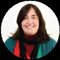 Prof. S. Marisol Corredera